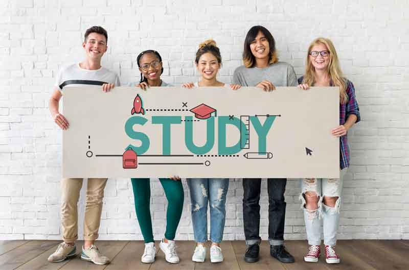 Borse di studio e contributi per i libri di testo 2021