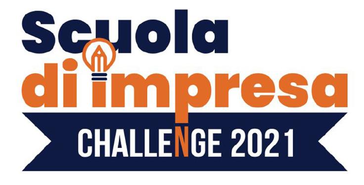 Scuola d' Impresa Challenge 2021