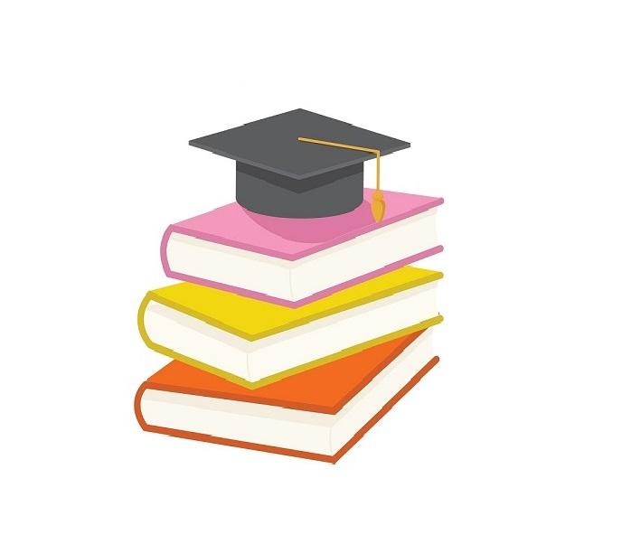 Programma per le scuole secondarie di I grado