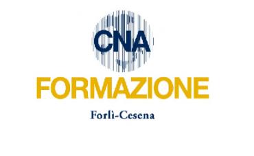 CNA-Forli