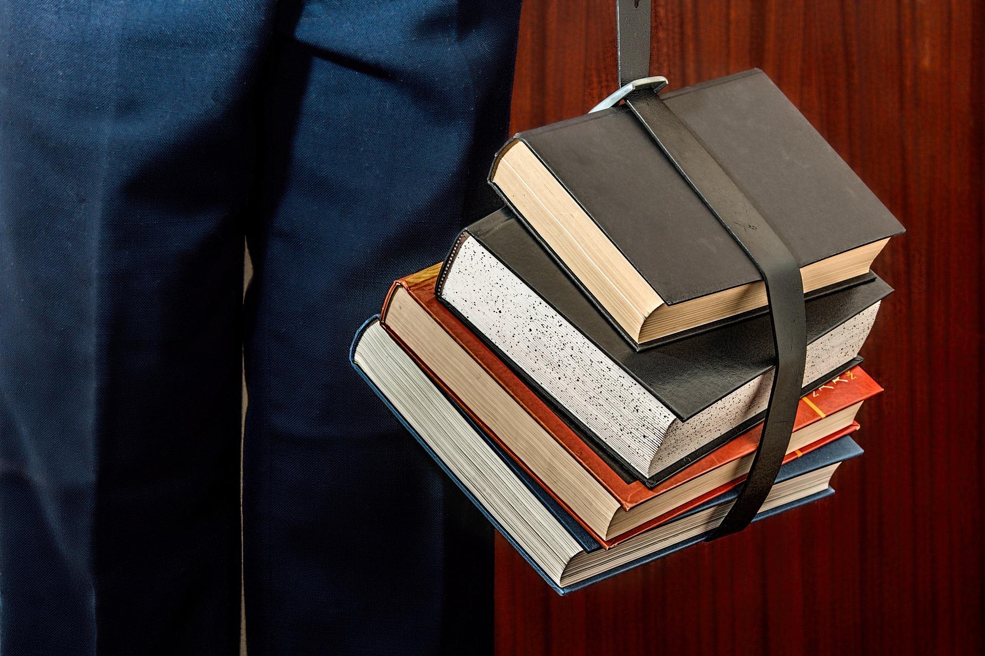 Novità per l' offerta scolastica in provincia