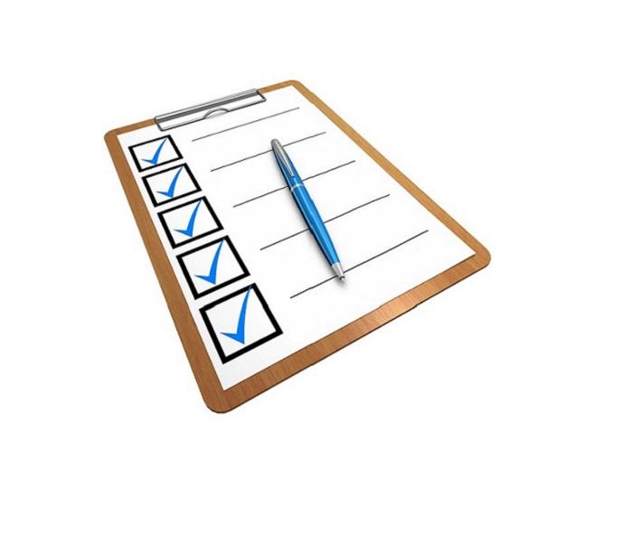 Test Orientamento Interessi Professionali
